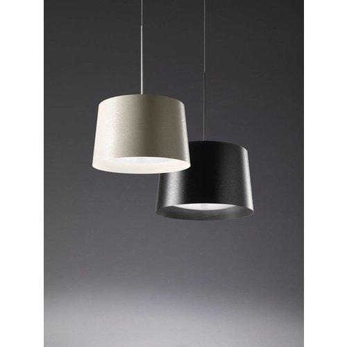 Foscarini Twiggy hanglamp