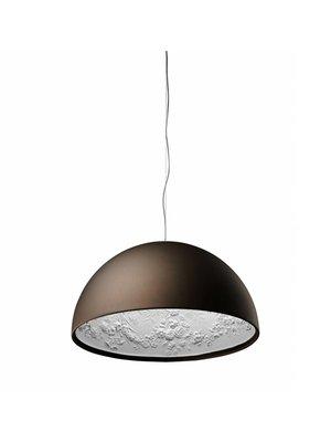 Flos Skygarden S2 hanglamp