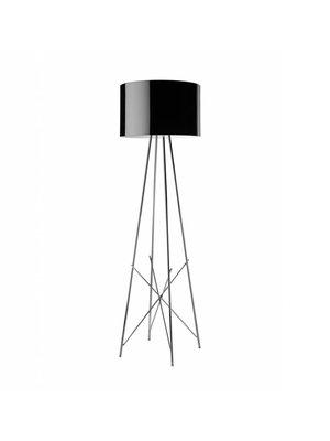 Flos Ray F2 vloerlamp