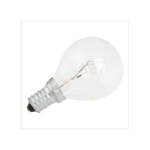 Osram Gloei-lamp E14
