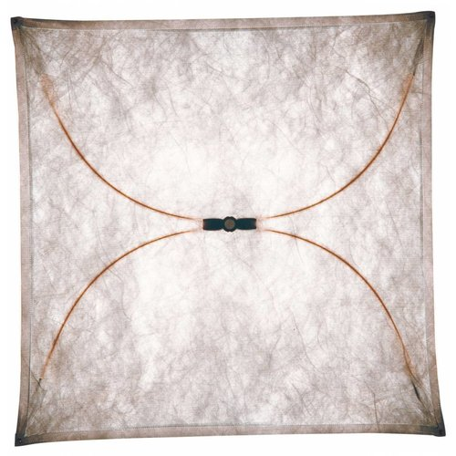 Flos Ariëtte wand/plafondlamp