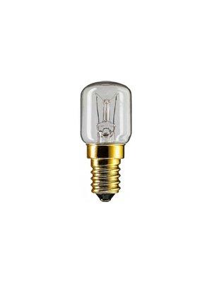 Philips Schakelbordlamp E14 15W