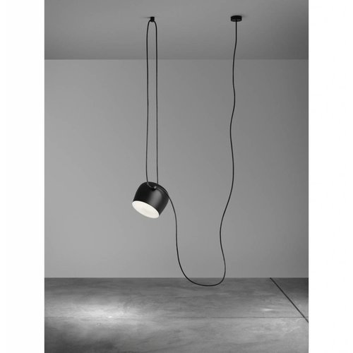 Flos Aim Small hanglamp