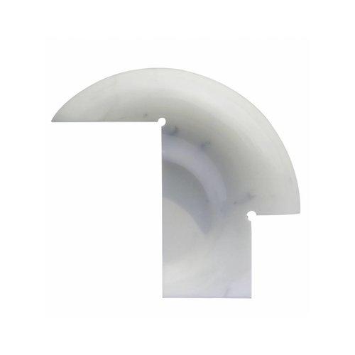 Flos Biagio tafellamp