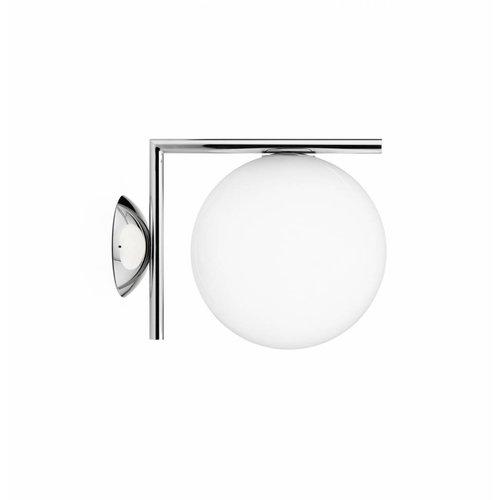 Flos IC Lights C/W1  wand/plafondlamp