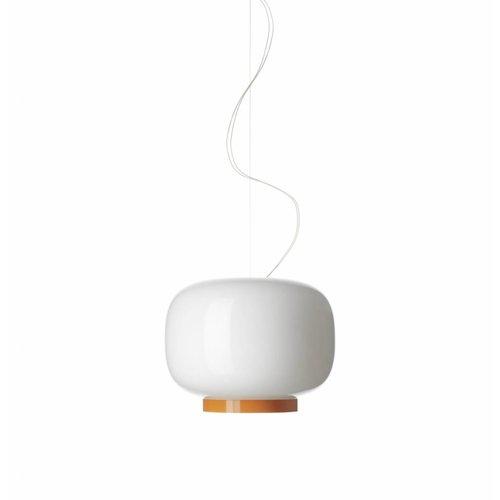 Foscarini Chouchin 1 Reverse hanglamp
