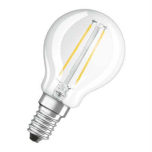 Osram Parathom Retrofit Classic  827 E14 P led lamp