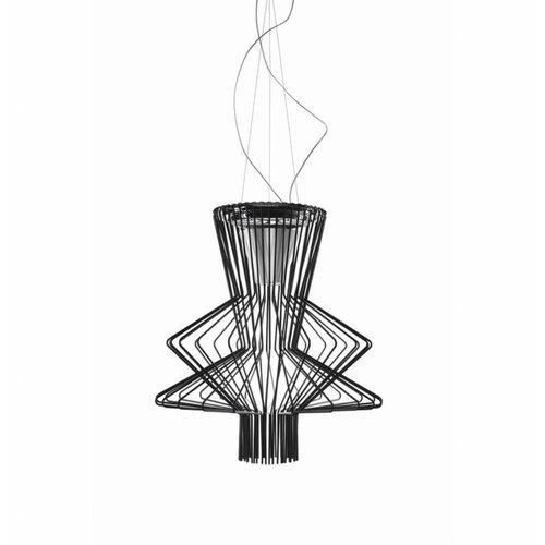 Foscarini Allegro Ritmico Led hanglamp