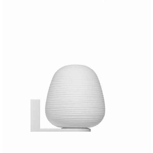 Foscarini Rituals 3 wandlamp