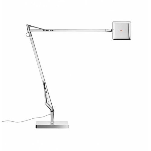 Flos Kelvin Edge Base tafellamp