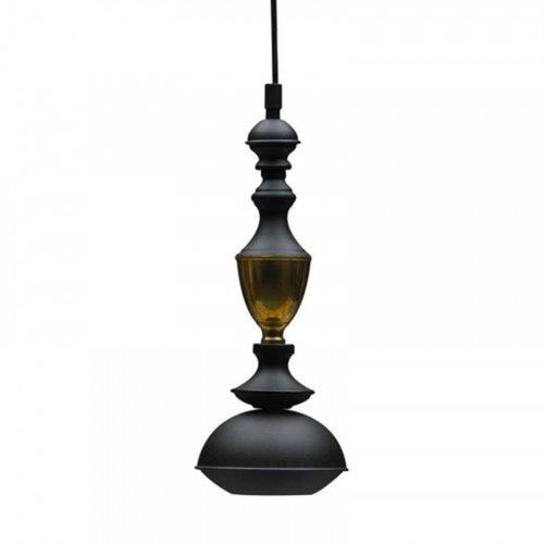 Jacco Maris BenBen 4 hanglamp