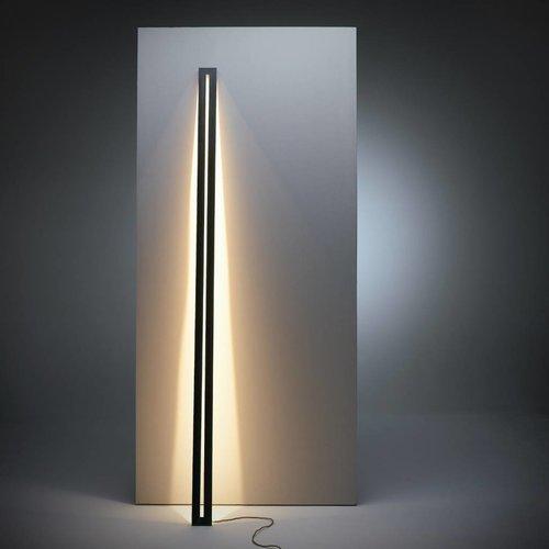 Jacco Maris Framed Leaning vloerlamp