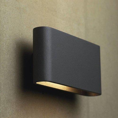 Jacco Maris Solo Led wandlamp 26