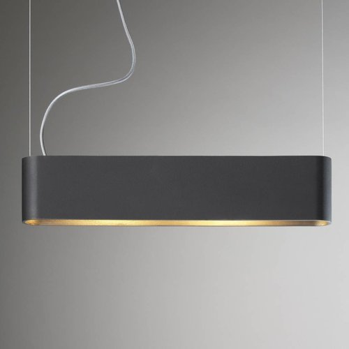 Jacco Maris Solo hanglamp 60 cm