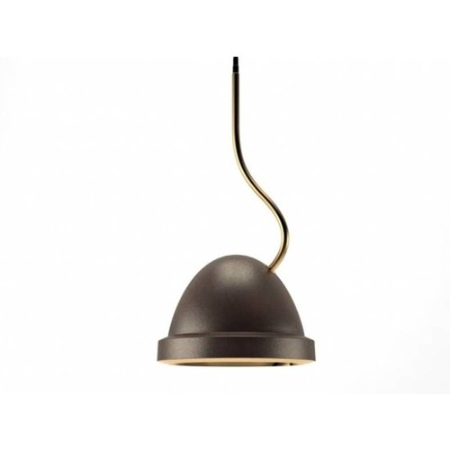 Jacco Maris Insider hanglamp