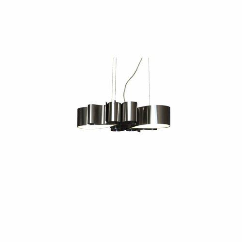 Jacco Maris Paraaf hanglamp