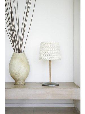 Lantaarn Tafellamp