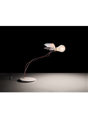 Ingo Maurer Lucellino Led TRI-R tafellamp
