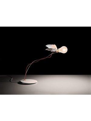 Ingo Maurer Lucellino tafellamp Led TRI-R