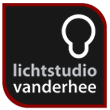 Lichtstudio van der Hee