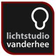 Lichtstudio van der Hee