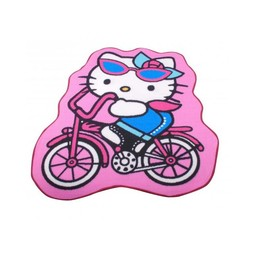 Hello Kitty Speelkleed