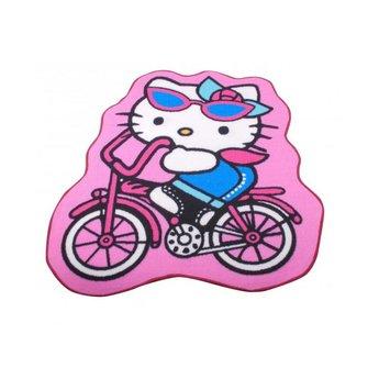 Hello Kitty Speelkleed