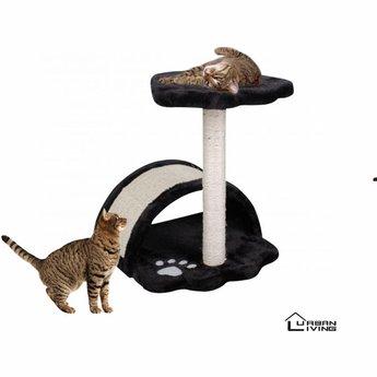 Urban Living Katten Krabpaal Poot