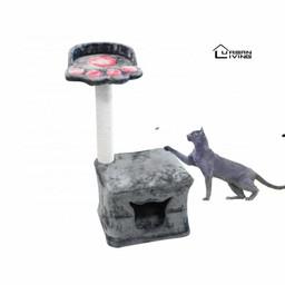 Urban Living Katten Krabpaal Casa Gamba
