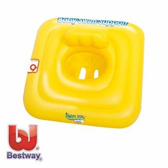 Bestway Baby Zwemband