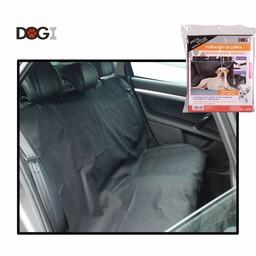 DOGI Beschermhoes voor autobekleding XXL
