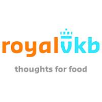 Royal VKB