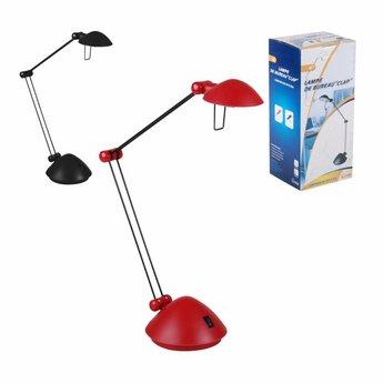 Urban Living Bureaulamp Clap