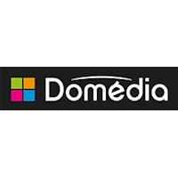 Domédia