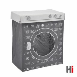 H.I. Wasmand Polyester