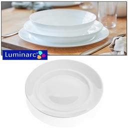 Luminarc Ontbijtbord ALEXIE, set van 6
