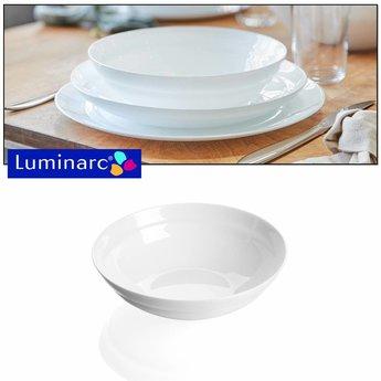 Luminarc Soepkom ALEXIE, set van 6