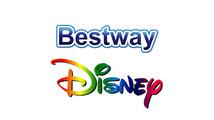 Bestway Disney