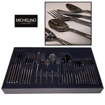 MICHELINO Titanium Bestekset MONTE CARLO