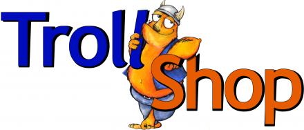 Trollshop