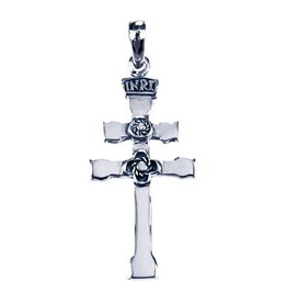 Orthodox Kruis hanger