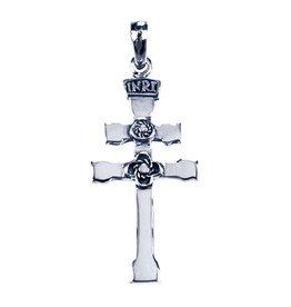 Orthodoxe Kruis hanger