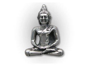 Boeddha hangers