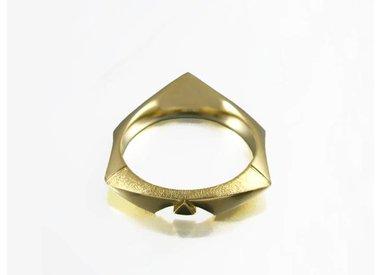 Abstracte Ringen.