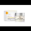 HL Cosmetics Intensive Treatment Mask 50 ml C The Succes lijn