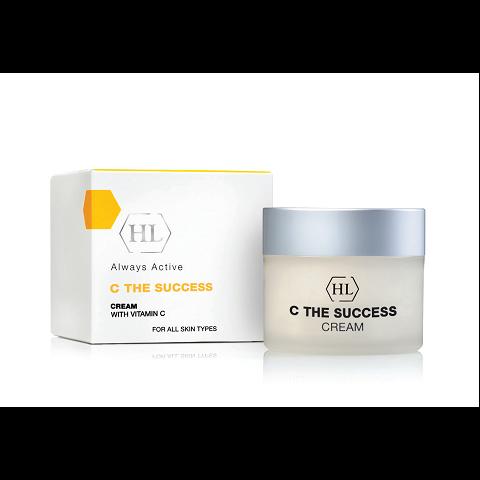 HL Cosmetics Day Cream 50 ml