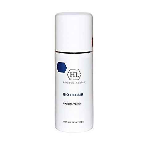 HL Cosmetics Bio Repair Special Toner 250 ml