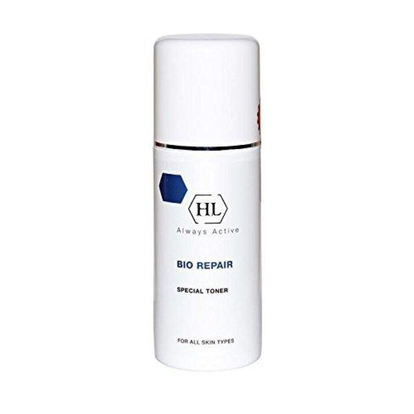 HL Cosmetics HL Cosmetics Bio Repair Special Toner 250 ml