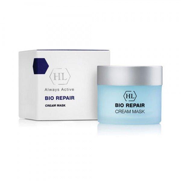 HL Cosmetics HL Cosmetics Bio Repair Cream Mask 50 ml