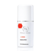 HL Cosmetics A-Nox Face Lotion 125 ml